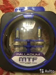 Галогенные <b>лампы MTF Light H7</b> 12V 55W купить в Курганской ...