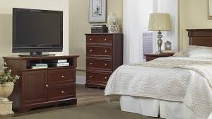 Office Bedroom Furniture Bedroom Living Room And Office Furniture Collections Cherry