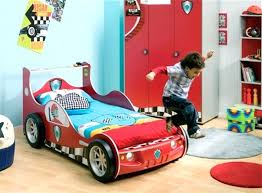 Disney Cars Bedroom Set Car Themed Kid Room Unique Cars Lightning Bedroom  Cars Bedroom Set Disney . Disney Cars Bedroom ...