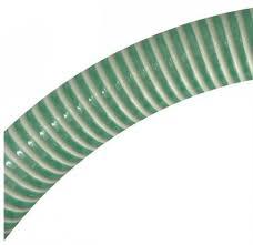 <b>Шланг Hozelock Spirabel</b> LD 25 мм 50 м (137331): Купить ...