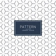 Vector Patterns Stunning Pattern Vectors Photos And PSD Files Free Download