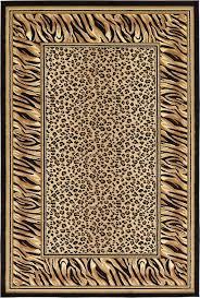 light brown 639 x 939 safari rug area rugs erugs
