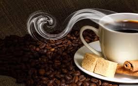 coffee wallpaper 1600x900. Delighful Coffee Wide  On Coffee Wallpaper 1600x900
