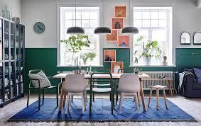 velvet dining room chairs. Velvet Dining Room Chairs Elegant Classy Modern Table And Grey