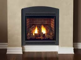 how to repair direct vent fireplace installation gas for best cost of gas fireplace insert