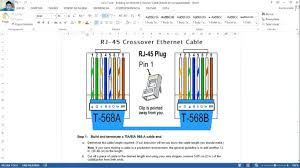 cat5e ethernet wiring diagram network printable color code wall at cat5e network cable wiring diagram cat5e ethernet wiring diagram network printable color code wall at