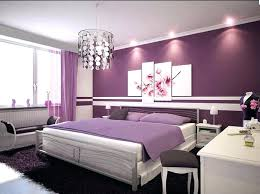 How to paint a room with two colors Opposite Beautiful Painting Room Two Colors Opposite Walls How To Paint How To Paint Lamaisongourmetnet Beautiful Painting Room Two Colors Opposite Walls How To Paint