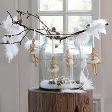 Christbaumschmuck Funkelnde Accessoires Für Ihren Baum