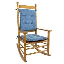 large size of rocking chairs er barrel rocking chairs cushions best