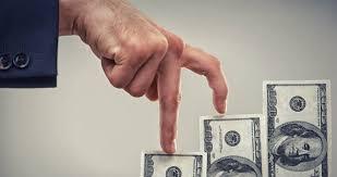 Resultado de imagen para recuperación monetaria en EEUU
