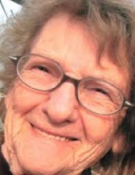 Gladys Pauline Ratliff Obituary - Pine Bluff, Arkansas , Ralph ...