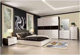 bedroom furniture designer. Bedroom Furniture Designer Bedrooms Design Hjscondiments Best Ideas M