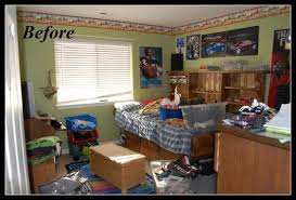 8 Year Old Boy Bedroom Ideas Dzqxh Com Boys Bedroom Images Bedroom