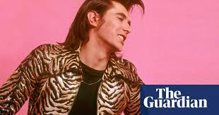 Bryan Ferry on how <b>Roxy Music</b> invented art pop: 'We were game for ...