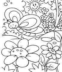 Printable Coloring Pages For Kids Pdf Coloring Book Adults Colouring