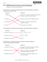 Illustrative mathematics grade 7 open up resources ourunit 7 lesson 1more resources available at: Https Ektron Pgcps Org March2020enrichment Content Geometry Answer Key