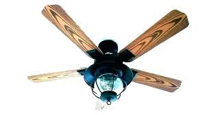 wet rated outdoor ceiling fans best rated outdoor ceiling fans atlas introduced by fan company in