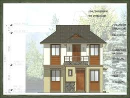 floor plan for small house in the philippines floor plan for small house in the elegant floor plan for small house in the philippines