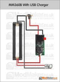 panther pa720c remote start wiring diagrams wiring diagram libraries panther pa720c remote start wiring diagrams schematic diagramsmod diagram triple wiring 26650box trusted wiring diagram panther