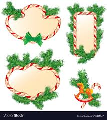 christmas tree borders and frames.  And With Christmas Tree Borders And Frames S