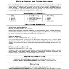 Physician Assistant Resume Sample Physician Assistant Resume Format Option I Updated for 78