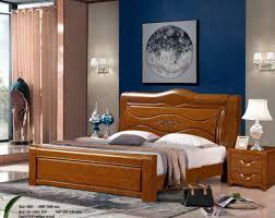china bedroom furniture china bedroom furniture. Hotel Bed, China Bedroom Furniture, Wooden Bed (9086) Furniture