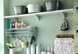 kitchen shelves decorating hanging open kitchen shelves open kitchen shelves decorating ideas nickel