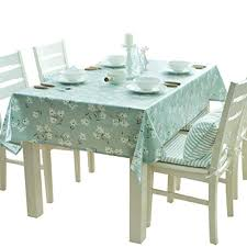 xqy table tablecloths home tablecloths round table square tablecloths cloth waterproof tablecloth anti hot anti oil tablecloth pasta linen cloth