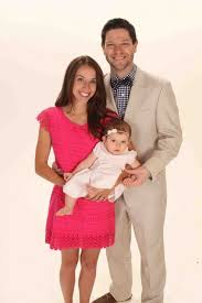 dr jay premium dr jay burton treats patients from all over orthodontist in