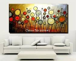 affordable big wall art