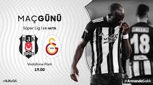 Beşiktaş Galatasaray şifresiz veren kanallar | BJK GS maçı şifresiz hangi  kanalda