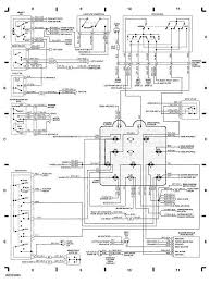 fuse box on jeep wrangler 2016 diy enthusiasts wiring diagrams \u2022 1999 jeep wrangler under hood fuse box diagram at 99 Jeep Wrangler Fuse Box Diagram