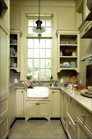 rustic white country kitchen. White Country Style Kitchen Cabinets Rustic Full Size Of To Glaze .