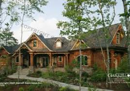 garrell house plans. Garrell Associates Tranquility House Plan Beautiful Harmony Plans Rustic