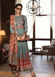 Winter Suits Design For Ladies Salwar Kameez Punjab Suits Pakistani Salwar Kameez