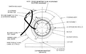 furnace blower motor wiring diagram & furnace blower motor wiring furnace fan center wiring diagram at Furnace Fan Wiring Diagram