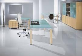 glass corner office desk. Having Executive Office Furniture For Professional Works. Glass Corner Desk A