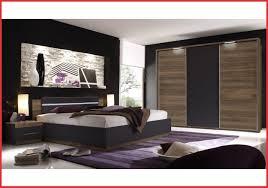 Bett Nussbaum 180x200 289645 Schlafzimmer Mit Bett 180 X 200 Cm