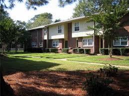 1 bedroom apartments for rent in virginia beach va. aden park offers 1, 2 and 3 bedroom apartments for rent in virginia beach, with 1 bathroom. lists units va from $645 beach va