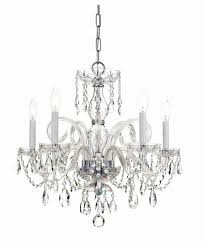 multi colored crystal chandelier luxury 32 beautiful white crystal chandelier