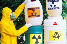 Chemical Waste Rome Fontanacountryinn Com