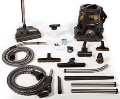 17 best ideas about vacuum cleaners hoover vacuum rainbow vacuum cleaner