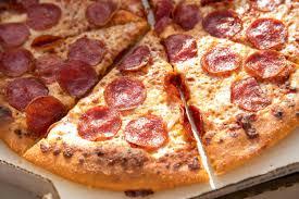 the untold truth of pizza hut