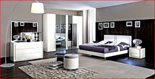 Schlafzimmer Luxus Modern Chicagogaelicsportscom