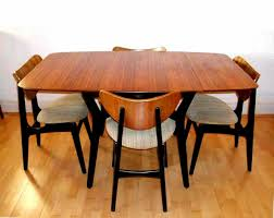 dining room furniture chairs. Dining Room Furniture Chairs