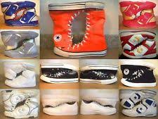 converse erx 150. cons weapon star player evo dr j gold blue red orange gray black white converse erx 150
