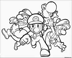 Small Picture Print Off Coloring Pages Throughout To Es Coloring Pages