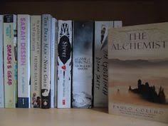 book review of the alchemist by paulo coelho olivia book review of the alchemist by paulo coelho olivia savannah pot nl 2017 03 the alchemist book review html the alchemist