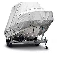 Top Best Boat Covers Best Way To Protect Your Boat
