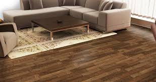 ... Flooring For Living Room Laminate Living Room And Laminate Living Rooms  Laminate ...
